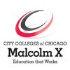 Malcolm X - City Colleges of Chicago