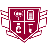 VHCP - Careers in Healthcare icon